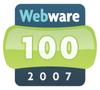 Webware100_160x145