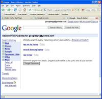 Search_history_1