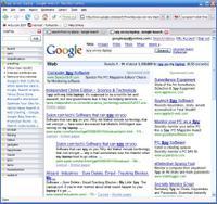 Spy_on_my_laptop_1
